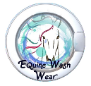 Equine Wash Wear Logo